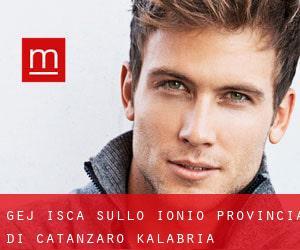randki gejowskie Milan