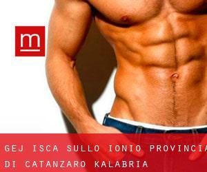 Randki gejów Florencja Włochy